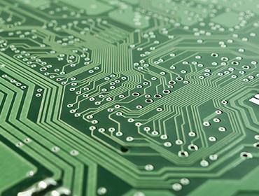 Elektrik ve Elektronik Endüstrisi
