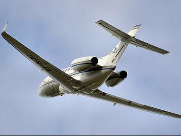 Havacılık Endüstrisi
