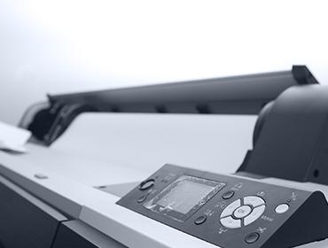 Ofis ve Baskı Makinaları